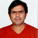 Sunder_Nagesh_Kamapantula