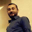 Anas_Ibrahim___COMMUNITY_LEADER_
