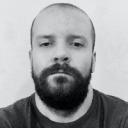 Ricardo Cardoso D_ Oliveira