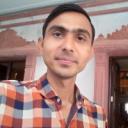 Paresh_Bijarane