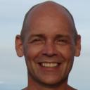 John Uittenbogaart