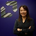 Eunice Li