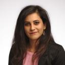 Roopa Raghavan
