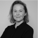 Nina Raben-Lange
