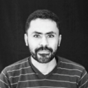Mohamed El habib