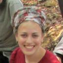 רות אריאל