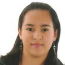 Yelitza Castillo