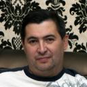 Bocharnikov Dmitry