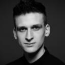 Florian Giesler