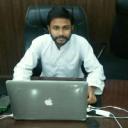 Arqam