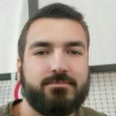 Aleksei_Katrich