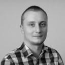 tamas_orban