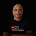 Frank Vasconcelos