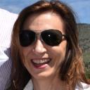 Janene Pappas
