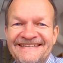 Jochen Kruska