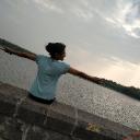 Gayatri Gangele