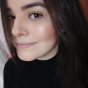 Lorayne Garcia