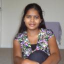 Priyalakshmi_Sairam