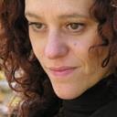 Mayte Sánchez