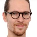 Jakob Wachtel