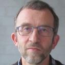 Arne Svendsen