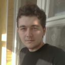 Ramil Magerramov