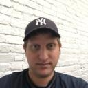 Mike Shoukry