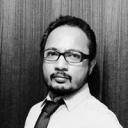 Abinash_Mohanty
