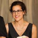 Monica Gerlach