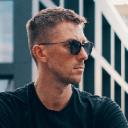 Viktor_Bystrov