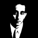 Bahman Engheta