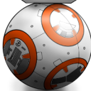 BB8 Troopers