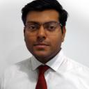Anand_Sasi