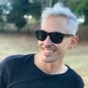 Fábio B_ _Atlassian_