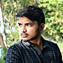 Manjunath Rajappa