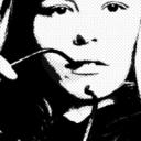 Patrycja Duczkowska-Tuczapska