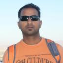 Sundararaman_Srinivasan