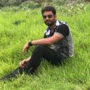 Gautham_Ganesh