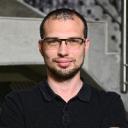 Miroslav Suchopar