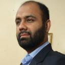 Wahab Hussain