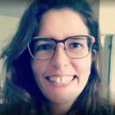 Julia_Pinto