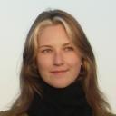 Antonina Khirnaya