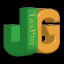 Juventino Gaytan
