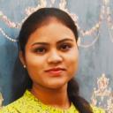 Neha Thakare
