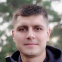 Andriy_kozak