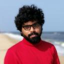 Goutham Varma Pendyala