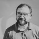 Nathan_Swartzendruber