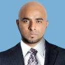 Sami Ahmed Shaik