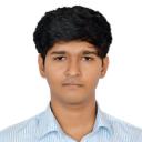 Vivek_NodesAutomations