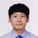 Tae__Taewoong_Kim_